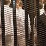 Morsi, condenado a muerte. ¿Y ahora qué?