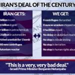Irán recupera sus activos congelados