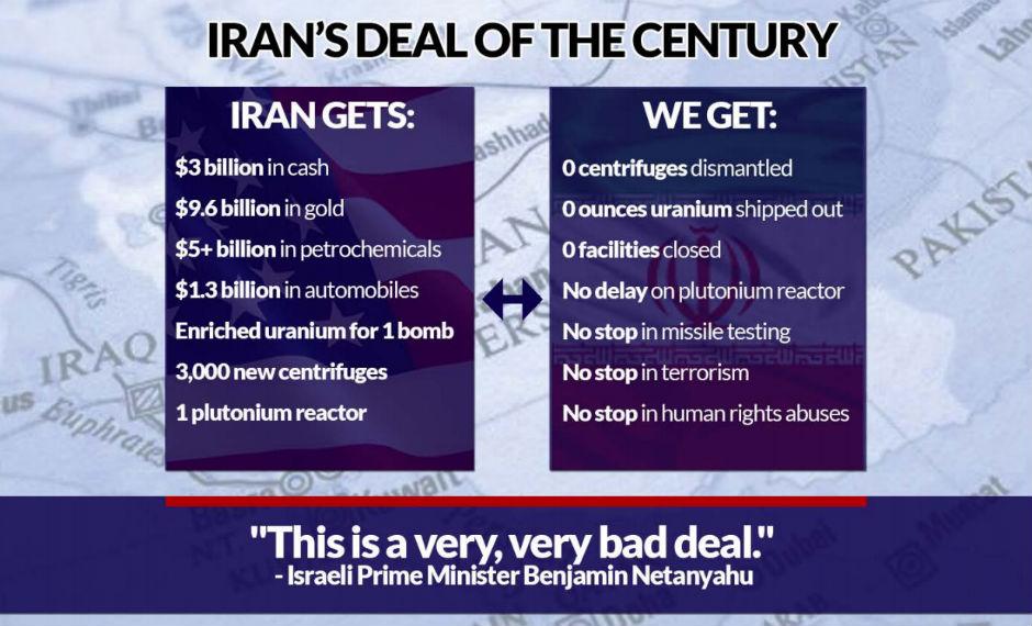 negociaciones-iran