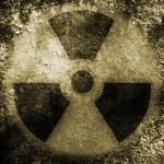 Arabia Saudí quiere hacerse con armamento nuclear