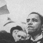 obama-chamberlain