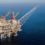 El gas natural refuerza a Israel, pero no acabará con el conflicto