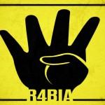Lecciones de la campaña egipcia contra los Hermanos Musulmanes