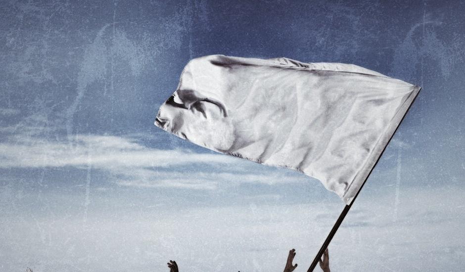 whiteflag_Snapseed