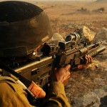 Aumenta el riesgo de guerra en Oriente Medio