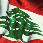 Irán sustituye a Siria en el Líbano