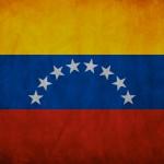 Venezuela, el alfil de Irán en la ONU