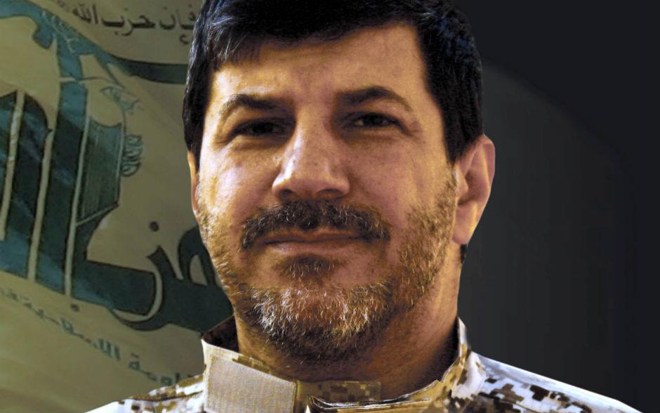 hasan-al-lakis