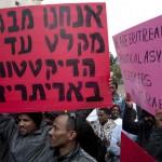 inmigrantes eritrea