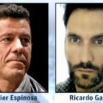 Secuestrados desde septiembre