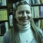 Razan Zaitune, Premio Sajarov 2011, protagonista de la campaña #FreeRazan