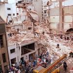 ¿Dónde están hoy los autores del atentado contra la AMIA?