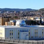 Arabia Saudí no podrá financiar mezquitas en Noruega