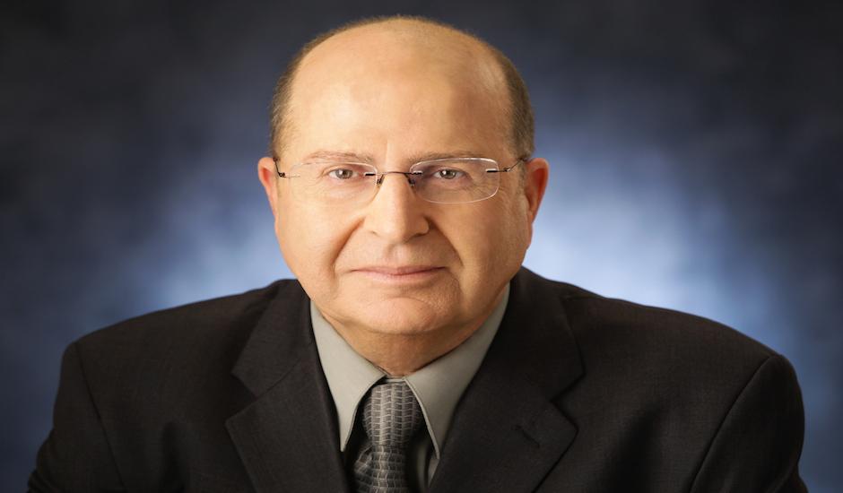 Moshe_Ya'alon