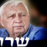 Ariel_Sharon_krica copy