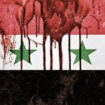 Llenar el vacío en Siria: guerra a muerte entre suníes y chiíes