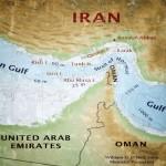 ¿Ha logrado Irán establecerse en la Península Arábiga?