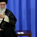 Cómo alcanzar un acuerdo nuclear con Irán