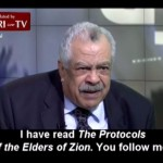 antisemitismo-egiptojpg