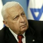 Sharón y el mito de la paz del Gran Líder