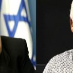 Ariel Sharón y Nelson Mandela, vidas paralelas
