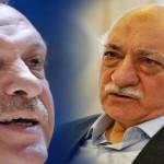Egipto, al rescate de Gülen