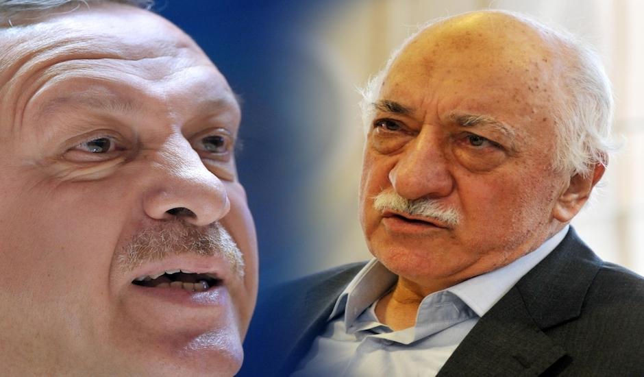 erdoğan-gülen-2