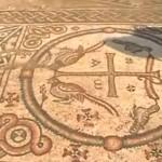 Hallan una Iglesia bizantina en el sur de Israel