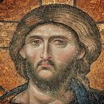 ¿Jesús de Palestina?