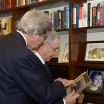 kerry-netanyahu-biblioteca