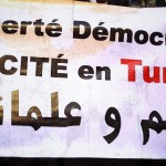 Fin del Gobierno islamista en Túnez