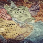 Minimizar los errores en Oriente Medio