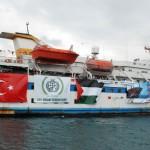 Vuelven a tensarse las relaciones entre Israel y Turquía