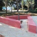 memorial-gay-parque-meir-tel-aviv