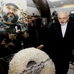 Adiós al canciller iraní mimado por Occidente