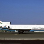 1024px-Palestinian_Airlines_Boeing_727-230-Adv_Hoppe