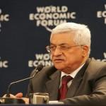 Fatah y la 'lucha armada' contra Israel