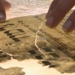 La importancia de los documentos de Babilonia