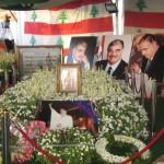 memorial-rafik-hariri