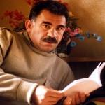 ¿Debería liberarse a Abdalá Öcalan?