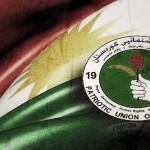 Hasta los kurdos se alejan de Estados Unidos