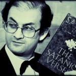25 años de la fetua contra Rushdie