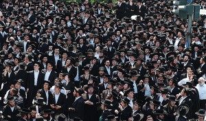 100000-haredim-mother-of-all-demonstrations