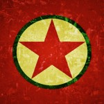 Turquía lanza una dura ofensiva contra el PKK en Irak