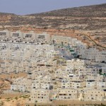 Israel-adds-settlements-to-priority-map