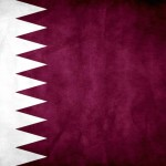 Qatar compra apoyos internacionales