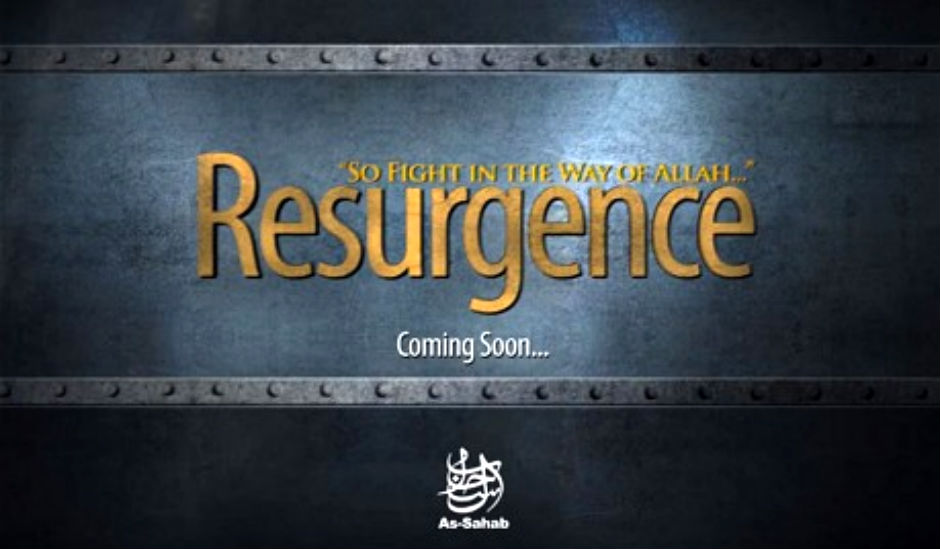 al-qaeda-resurgence