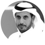 Abdulá ben Naser ben Jalifa al Zani.