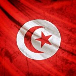 El éxito tunecino