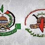 Una marcha para destruir Israel